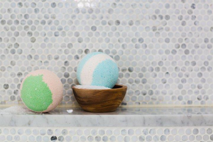 bath-bombs-epsom-salts_4460x4460.jpg