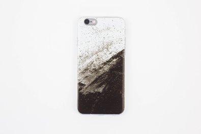 black-white-grunge-iphone-6-case__1__4460x4460.jpg