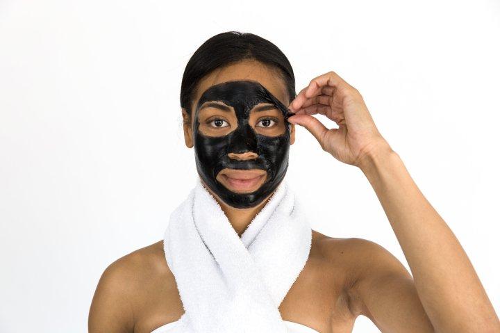 peel-off-face-mask_4460x4460.jpg