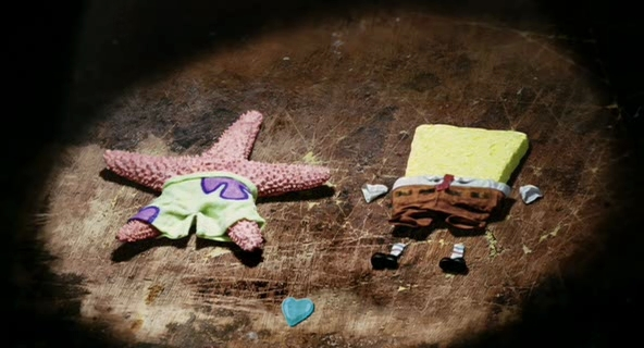 The-Spongebob-Squarepants-Movie-spongebob-squarepants-10302864-592-320.jpg