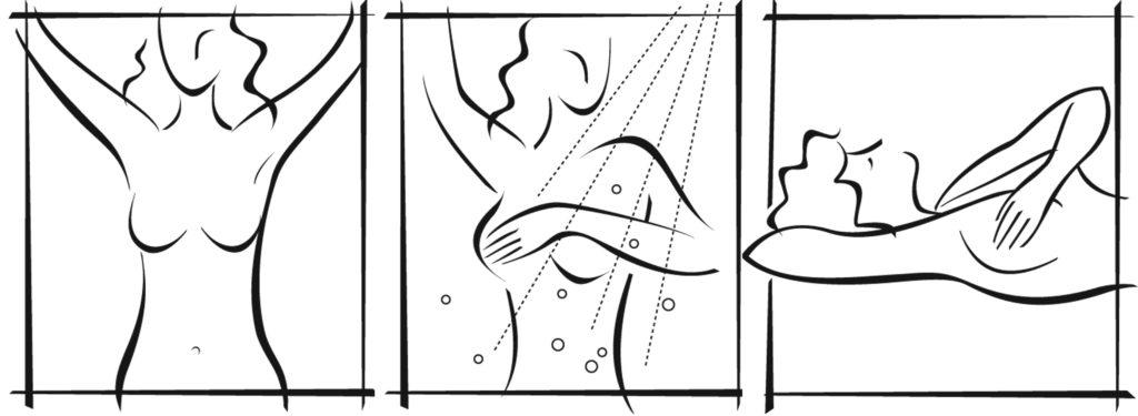 breast-self-exam-1024x375.jpg