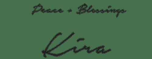peace-blessings-e1508127136565