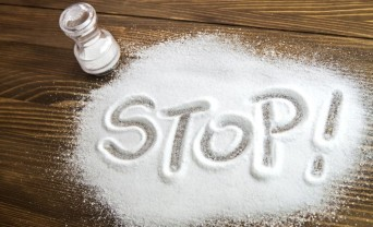 Too-much-salt