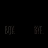 boy-bye-black.png
