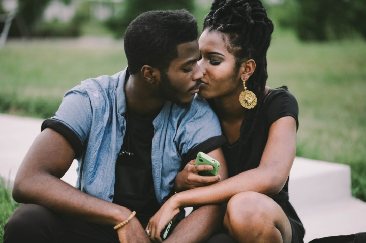 Freedom: How To Keep Your Partner Coming Back ForMore
